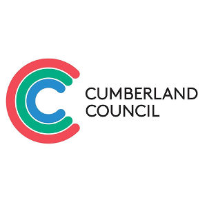 auburn-cumberland-council-logo