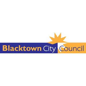 blacktown-city-council-logo