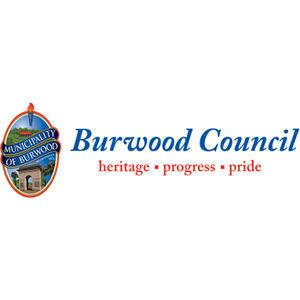 burwood-council-logo