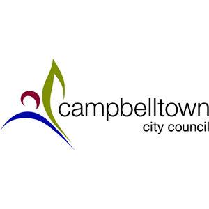 campbelltown-city-council-logo