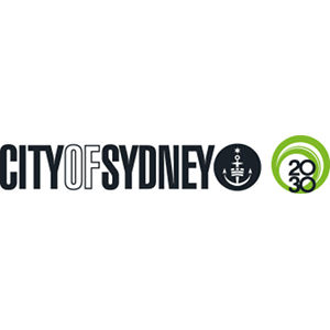 city-of-sydney-logo