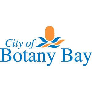 city-of-botany-bay-council-logo