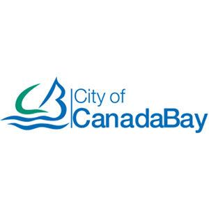 city-of-canada-bay-council-logo