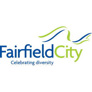fairfield-city-council-logo