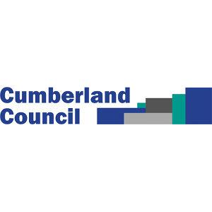 holroyd-cumberland-council-logo