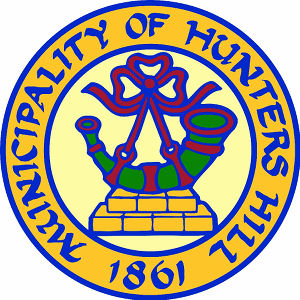 hunters-hill-council-logo