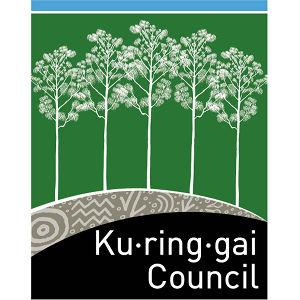 ku-ring-gai-council-logo