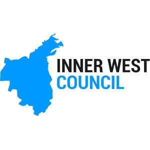 marrickville-inner-west-council-logo