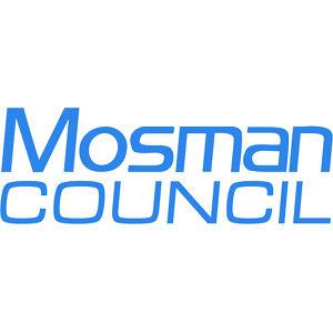 mosman-council-logo