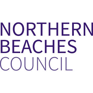 pittwater-northern-beaches-council-logo