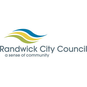 randwick-city-council-logo