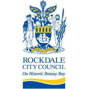 rockdale-city-council-logo