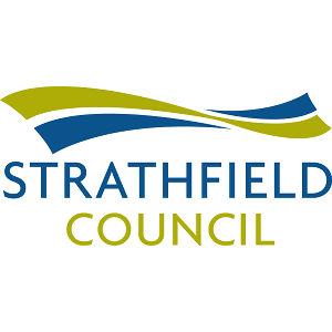 strathfield-council-logo