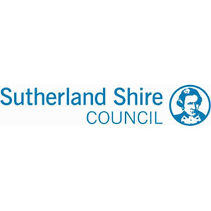 sutherland-shire-council-logo