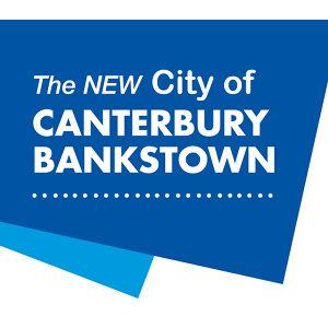 the-new-city-of-canterbury-bankstown-council-logo