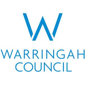 warringah-council-logo