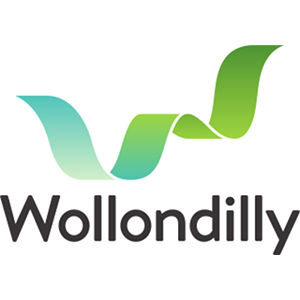 wollondilly-shire-council-logo