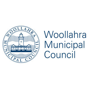woollahra-municipal-council-logo